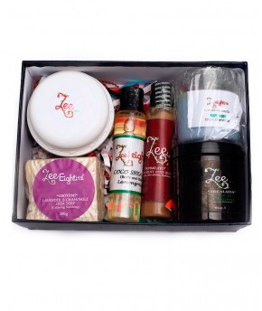 ZEEEIGHT12' SMALL GIFT BOXES  ONLY 500g
