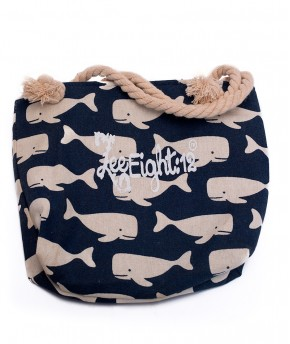 ZEEEIGHT12' GIFT POUCHES 100g